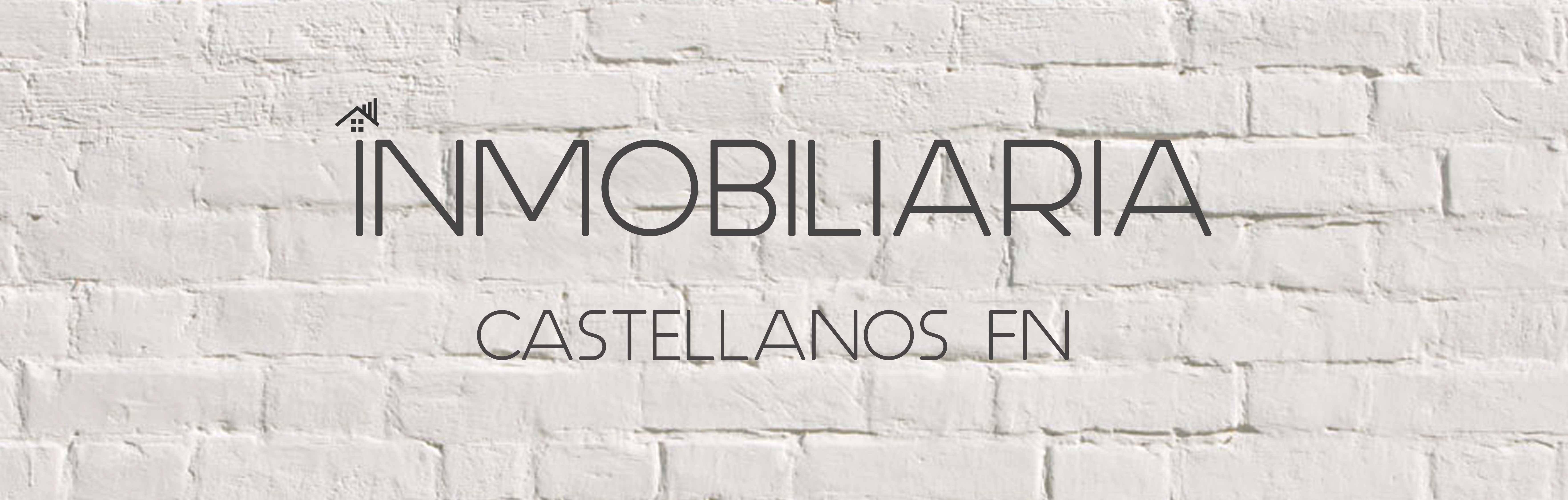 Inmobiliaria Castellanos de Moriscos
